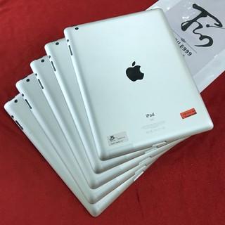 Ipad 3 16Gb Only Wifi Quốc tế chính hãng