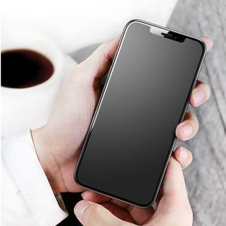 Cường Lực Iphone Nhám Chống Vân Tay Iphone 7/8 Plus X Xsmax 11 Promax – 12 Promax AG Đủ Các Mã