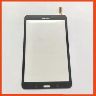 Cảm ứng Tab Samsung T331/Tab 4 ĐEN
