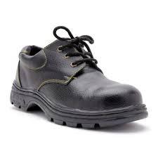 Giày bảo hộ lao động ABC chỉ vàng loại 2 giá siêu rẻ