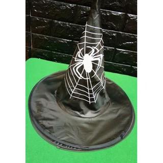 Mũ phù thủy halloween MS12171