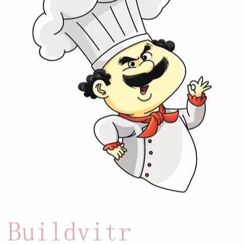 Buildvitr.vn