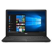 Laptop DELL INSPIRON N3576 C5I31132 (I37020-4-1TB-AMD)BLACK 12t mới