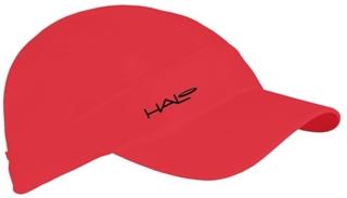 Mũ Chạy Bộ – Halo Sport Hat – Red