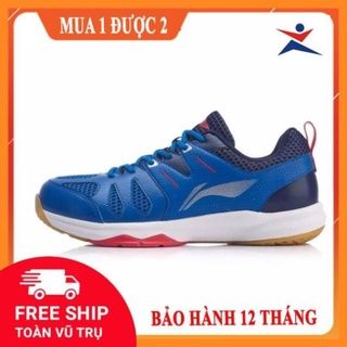 Săn Sales GIày cầu lông Li-Ning nam chính hãng, chuyên nghiệp Uy Tín : . ! new ⚡ ; * 2021 ¹ NEW hot . * # ,