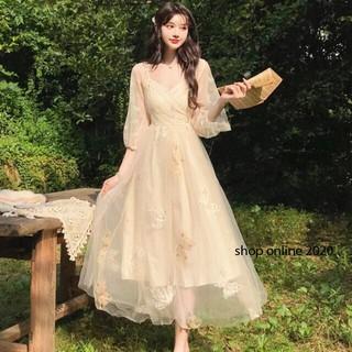 Váy Thiết kế cao cấp