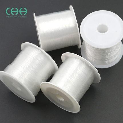 Dây cước / nhựa nối khuôn quạt resin
