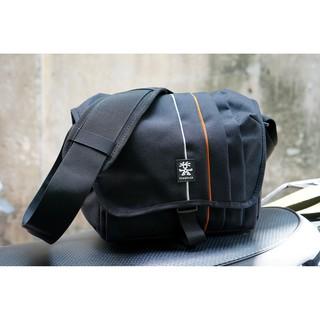 [Freeship toàn quốc từ 50k] Túi đựng máy chụp hình Crumpler Jackpack 4000 thumbnail