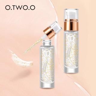 Kem lót vàng O.two.o hydrating face primer thumbnail