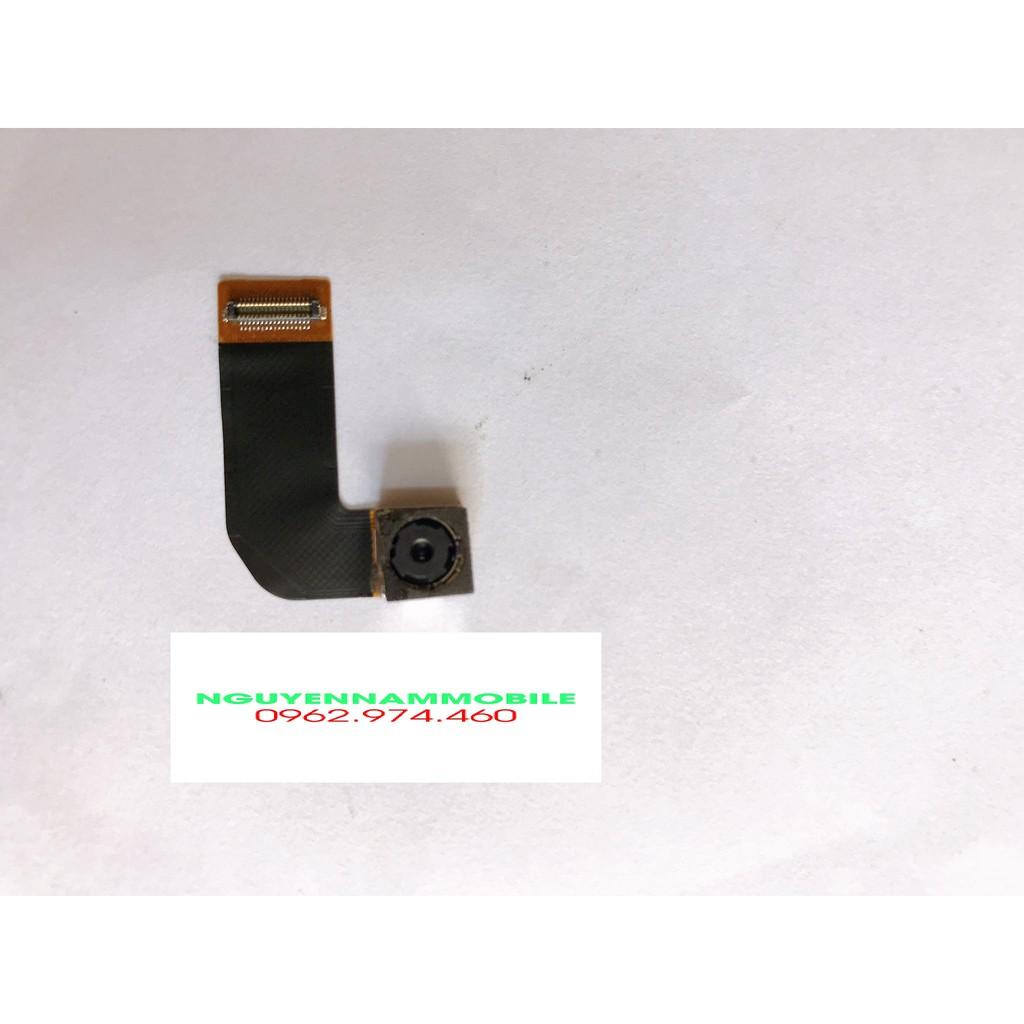 🤡 Cammera Trước 🤡 Điện Thoại Sony M5 Chính Hãng