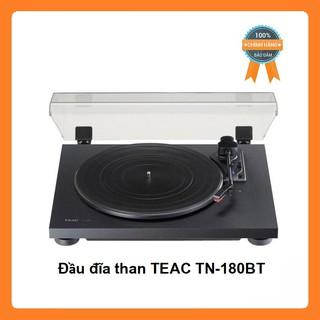 Đầu đĩa than TEAC TN-180BT CHÍNH HÃNG bảo hành 12 tháng PGI thumbnail