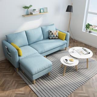 Sofa phòng khách DP-PK31