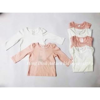 Sét 2 áo cho bé gái , chất siêu đẹp