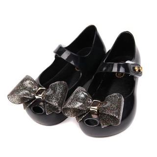 Giày mini Melissa xuất dư