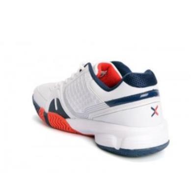 Giày tennis NX.4411 (Trắng - Đỏ) New 2020 Cao Cấp 2020 Cao Cấp | Bán Chạy| 2020 : ; ` '