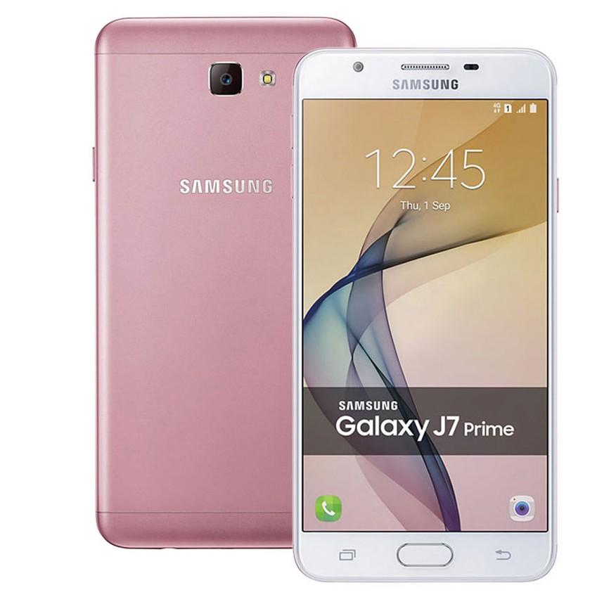 Điện thoại Samsung J7 Prime - Chính hãng - 2892971 , 118730124 , 322_118730124 , 6290000 , Dien-thoai-Samsung-J7-Prime-Chinh-hang-322_118730124 , shopee.vn , Điện thoại Samsung J7 Prime - Chính hãng