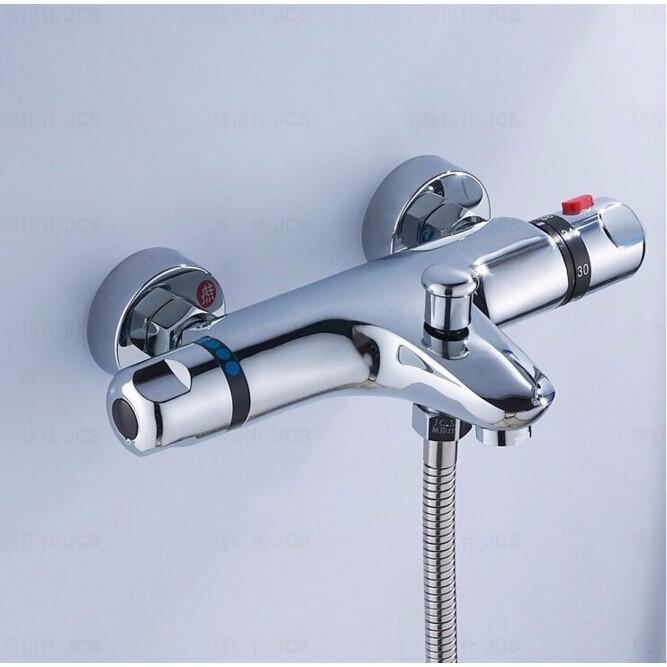 Bộ sen tắm nóng lạnh điều chỉnh nhiệt độ 4008 - 10031328 , 314131231 , 322_314131231 , 2790000 , Bo-sen-tam-nong-lanh-dieu-chinh-nhiet-do-4008-322_314131231 , shopee.vn , Bộ sen tắm nóng lạnh điều chỉnh nhiệt độ 4008