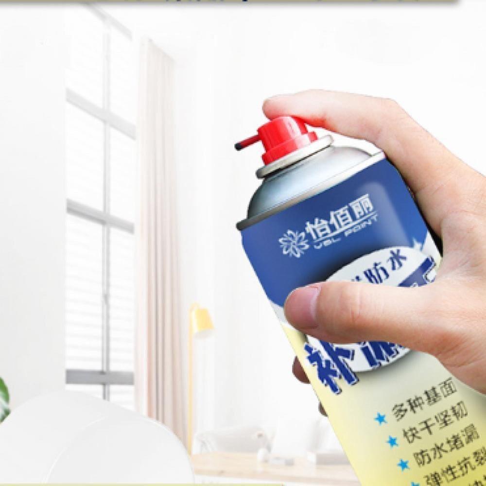 Combo 2 bình xịt chống thấm - keo xịt chống thấm tường - Bình xịt chống thấm đa năng CENTER247