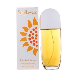Nước Hoa Nữ Elizabeth Arden Sunflowers EDT - Scent of Per thumbnail