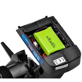 Pin Li-Po 2s 1500mAh 7.4V (Dùng cho tay điều khiển FS-GT5)