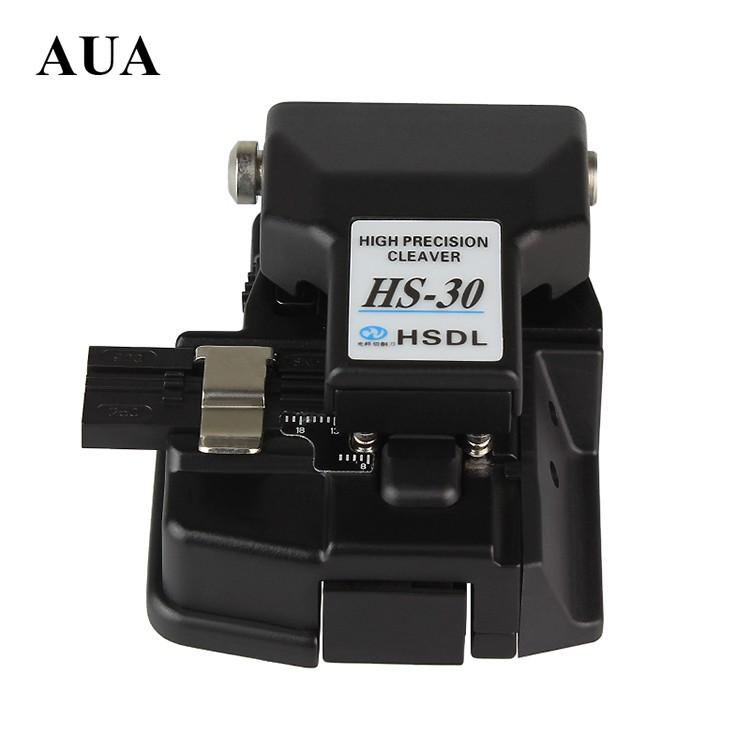 Dao cắt sợi quang HS-30