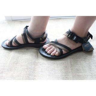 Sandal VENTO Xuất Khẩu