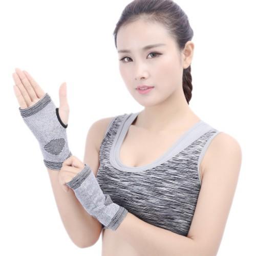Bó cổ tay và lòng bàn tay (2 chiếc)