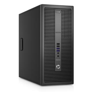 Xác máy tính HP 800 G2 MT, chưa có linh kiện