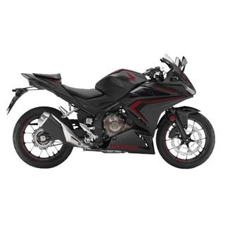 Xe Máy Honda Motor CBR500R thumbnail