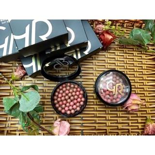 Phấn má hồng dạng viên Goldenrose thumbnail