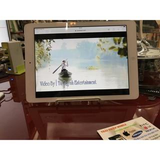 Máy tính bảng iPad air 1 bản 16Gb bản 4G & Wifi