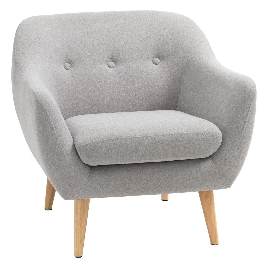 Ghế sofa đơn đẹp giá rẻ, dùng để thư giản đọc sách SDDP08 - 22535866 , 2480960034 , 322_2480960034 , 2450000 , Ghe-sofa-don-dep-gia-re-dung-de-thu-gian-doc-sach-SDDP08-322_2480960034 , shopee.vn , Ghế sofa đơn đẹp giá rẻ, dùng để thư giản đọc sách SDDP08
