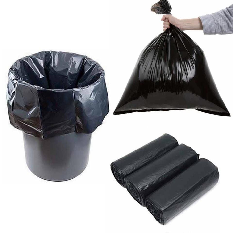 combo 150 túi đựng rác