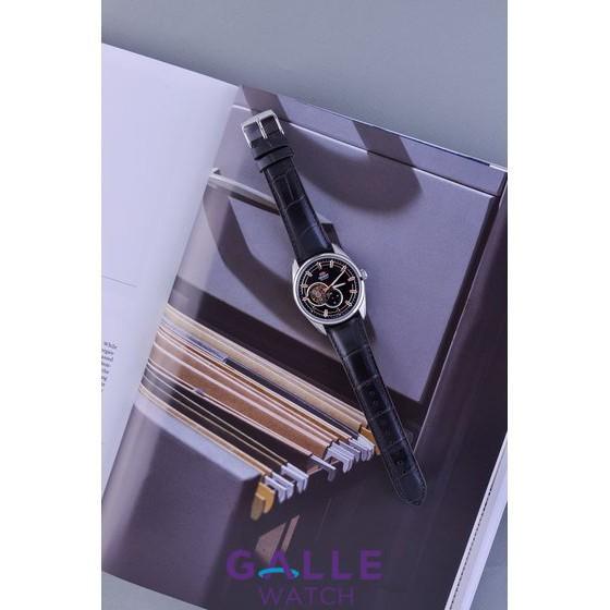 Mặc gì đẹp: Thời trang với Đồng hồ Nam chính hãng Nhật Bản Orient RA-AR0005Y10B - Thương hiệu đứng đầu Nhật Bản - Phân phối độc quyền Galle Watch