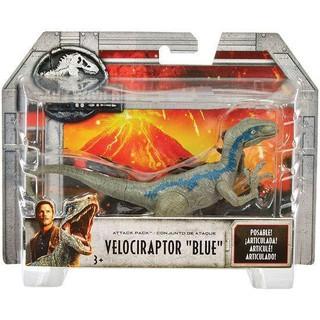 """Mô hình khủng long Velociraptor """"Blue"""""""