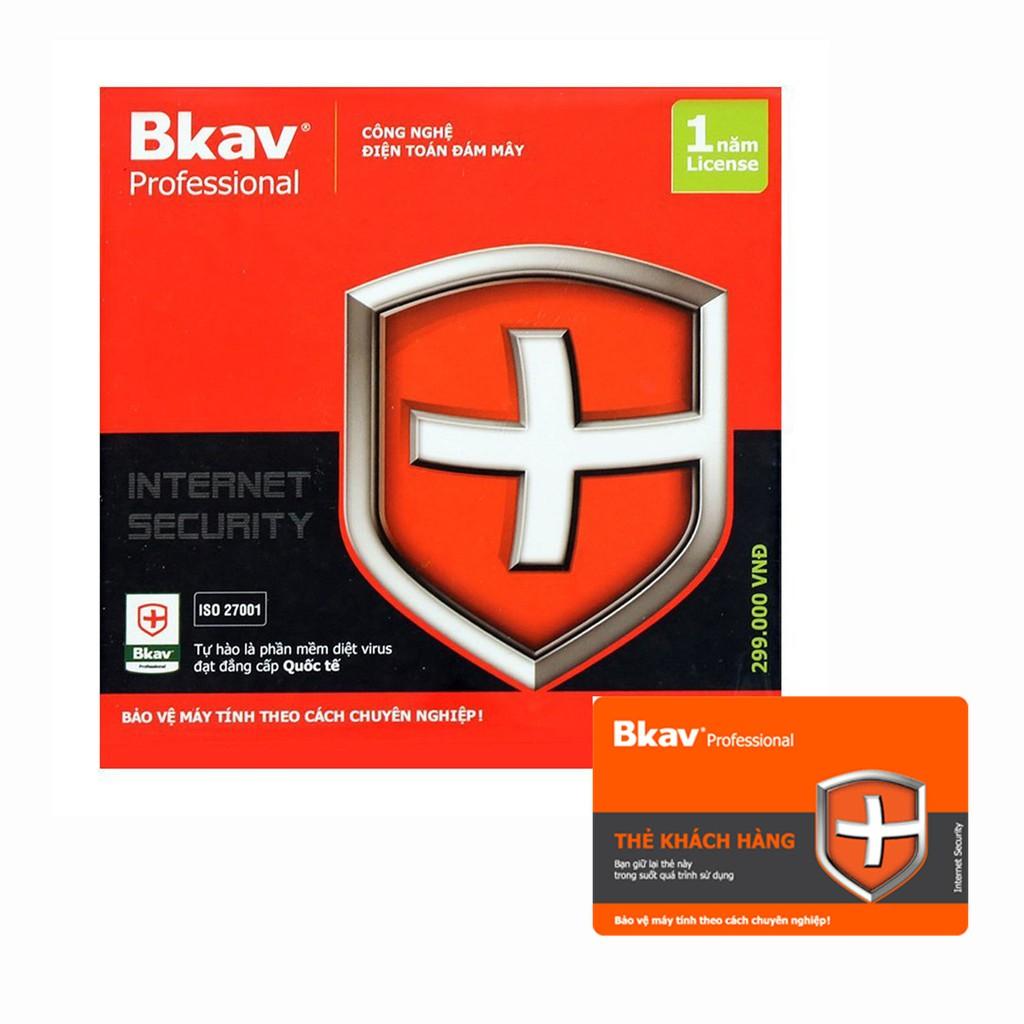 Phần mềm diệt virut Bkav Pro Internet Security - 10071542 , 1231605901 , 322_1231605901 , 199000 , Phan-mem-diet-virut-Bkav-Pro-Internet-Security-322_1231605901 , shopee.vn , Phần mềm diệt virut Bkav Pro Internet Security