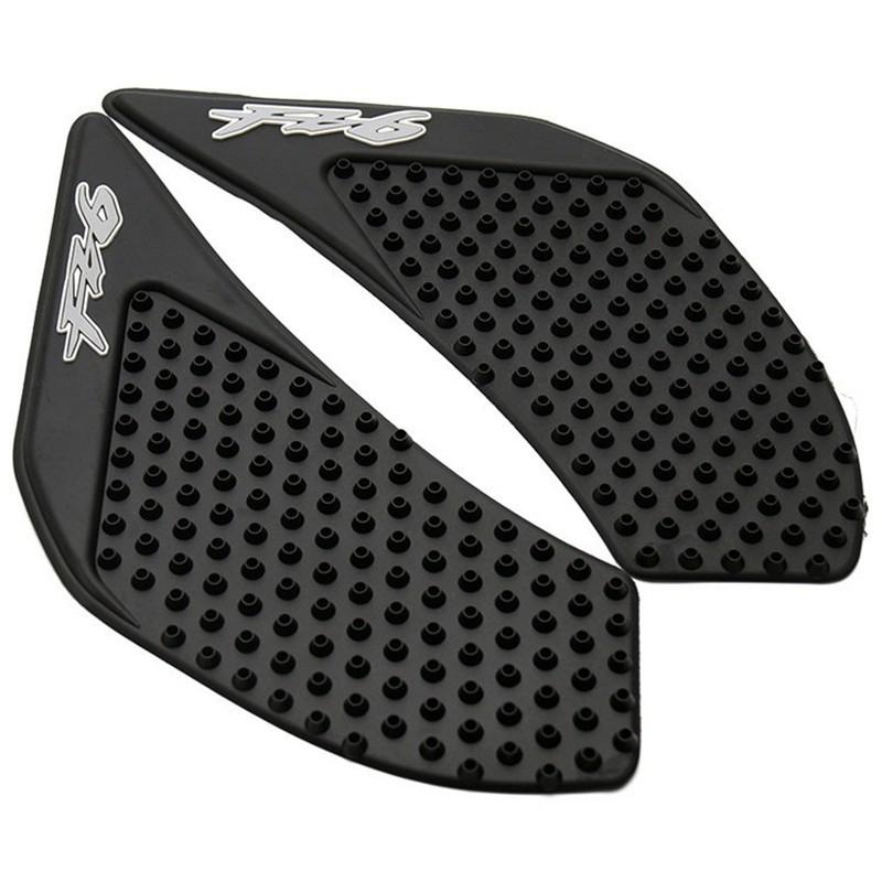 Miếng đệm bảo vệ đầu gối chống trượt cho xe mô tô - 14531087 , 2193004470 , 322_2193004470 , 215714 , Mieng-dem-bao-ve-dau-goi-chong-truot-cho-xe-mo-to-322_2193004470 , shopee.vn , Miếng đệm bảo vệ đầu gối chống trượt cho xe mô tô