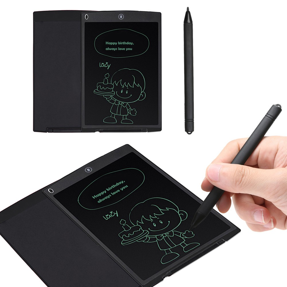 Bút vẽ đồ họa chuyên nghiệp cho máy tính bảng bằng nhựa kích thước 116*86*4mm