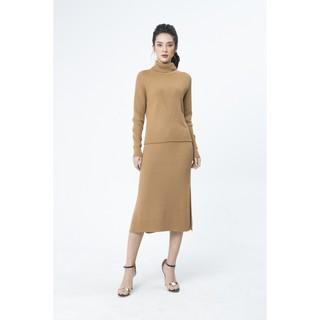IVY moda Chân váy MS 30B7170 thumbnail