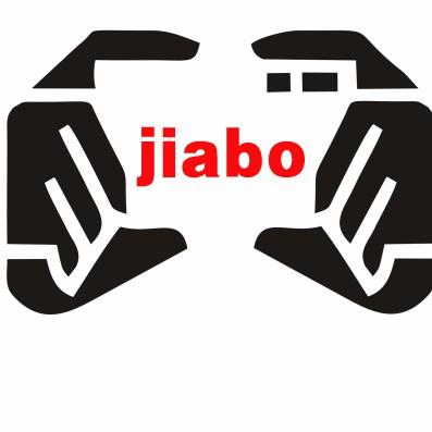 jiabo4.vn