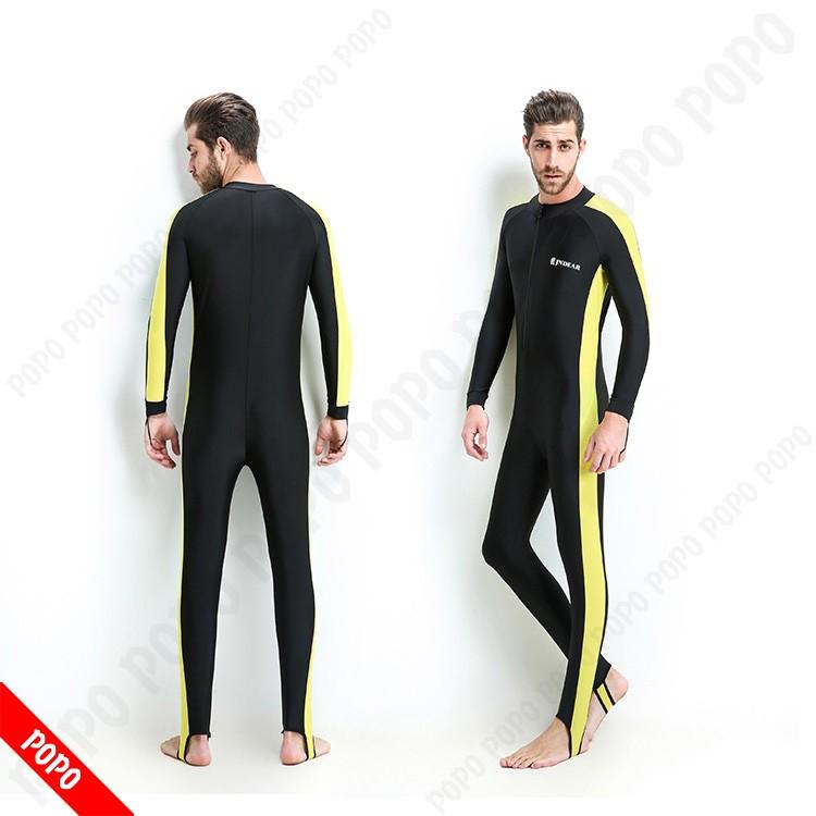 Quần áo lặn biển, đi bơi dày 1mm cho nam màu Vàng chống nắng, chống tia UV, chống tia cực tím POPO C - 10078633 , 350794965 , 322_350794965 , 789000 , Quan-ao-lan-bien-di-boi-day-1mm-cho-nam-mau-Vang-chong-nang-chong-tia-UV-chong-tia-cuc-tim-POPO-C-322_350794965 , shopee.vn , Quần áo lặn biển, đi bơi dày 1mm cho nam màu Vàng chống nắng, chống tia UV,