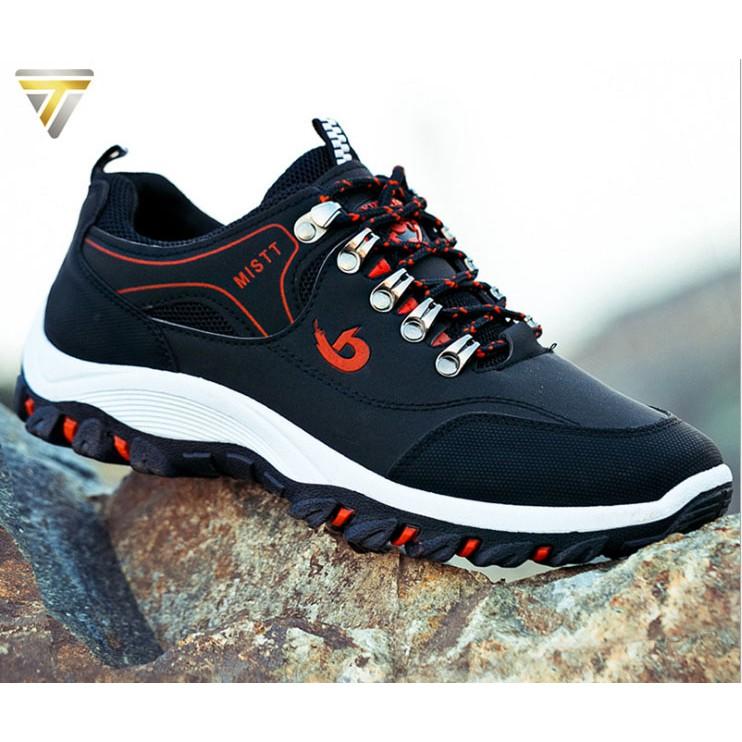 FREESHIP_Giày Sneaker GTTN02