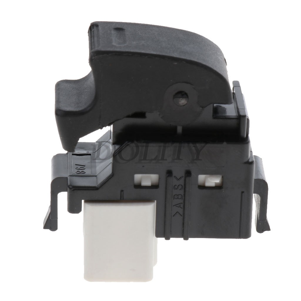 High Quality Passenger side Window Control Switch 8481012080 for Toyota