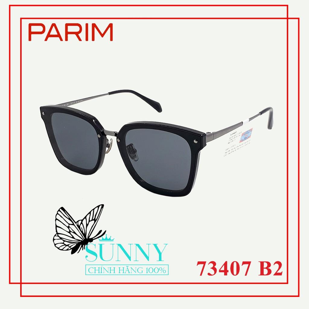 kính mát Parim, SP chính hãng - 73407 - 3536683 , 1045829314 , 322_1045829314 , 1260000 , kinh-mat-Parim-SP-chinh-hang-73407-322_1045829314 , shopee.vn , kính mát Parim, SP chính hãng - 73407