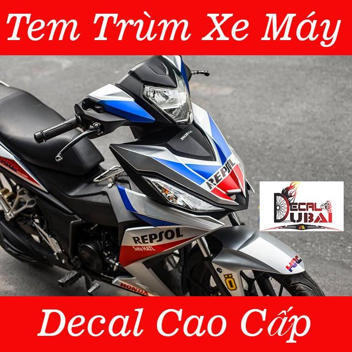 Tem Trùm Winner Cao Cấp