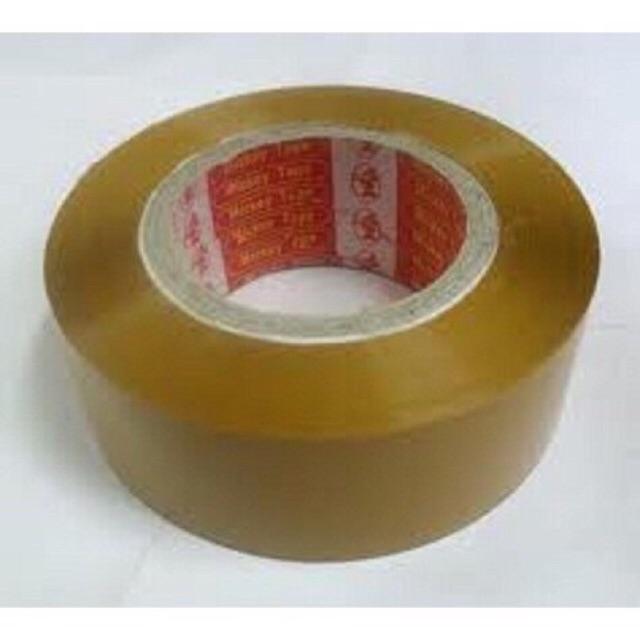 Băng dính vàng, băng keo vàng 200ya (1 cuộn) - 2780137 , 1340212971 , 322_1340212971 , 33000 , Bang-dinh-vang-bang-keo-vang-200ya-1-cuon-322_1340212971 , shopee.vn , Băng dính vàng, băng keo vàng 200ya (1 cuộn)
