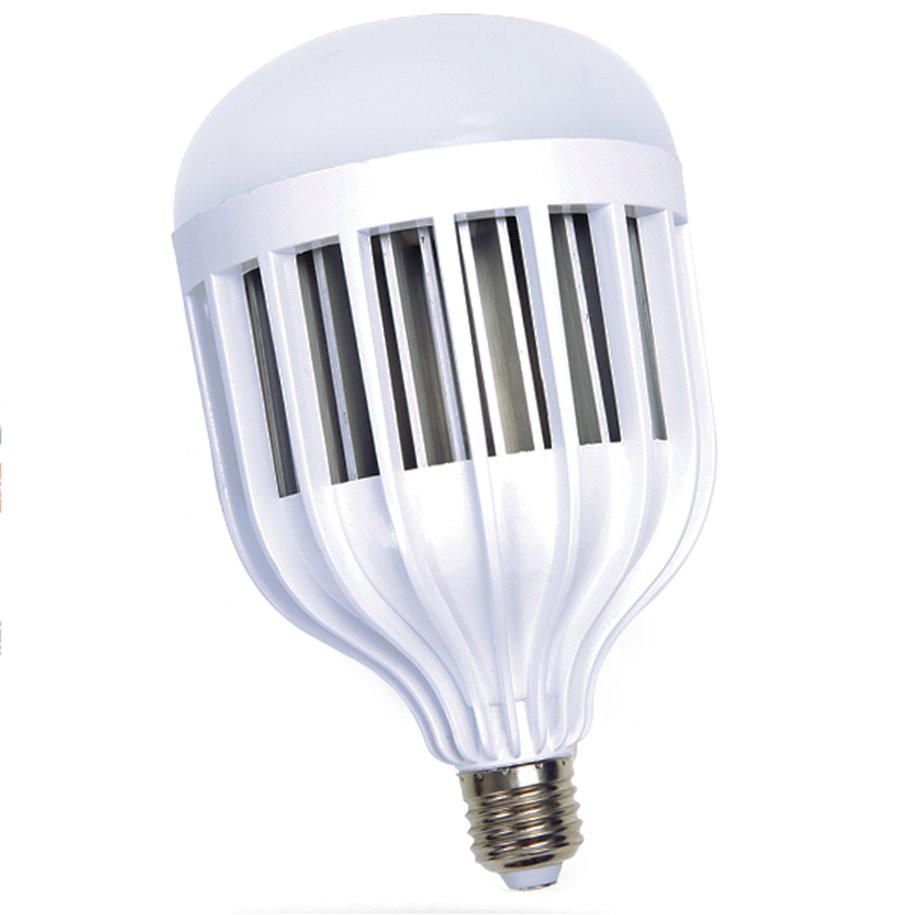 YKS#36W Energy Saving LED Light Bulb Ballon Led Light Photography Bulb