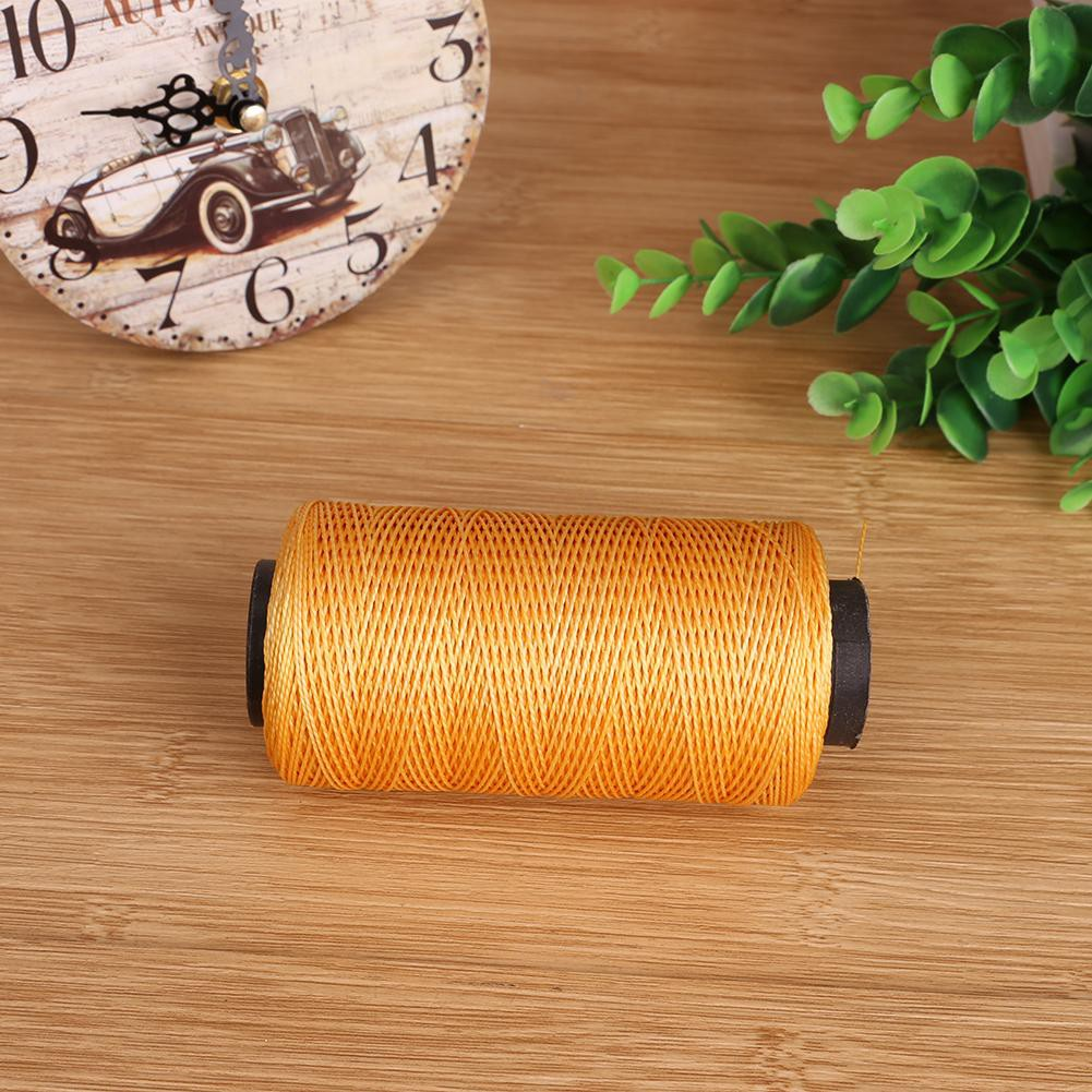 COD Durable 200m 2 Strand Flying Kite Line Twisted String Kite Flying Tool Part