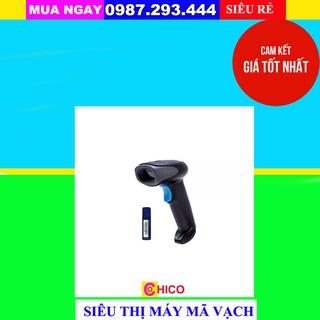 [GIÁ RẺ NHẤT] Máy quét mã vạch không dây Winson WNC-5083W 1D thumbnail