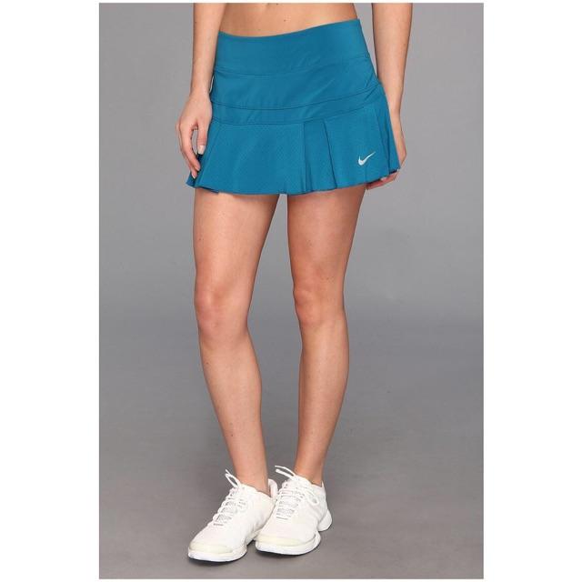 Váy nike tennis